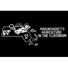 Mass. Ag. in the Classroom (13 min)