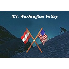 Mt. Washington Valley (9:38 min)