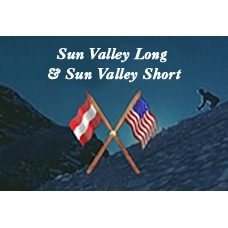 Sun Valley Long (20:36 min)