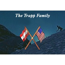 The Trapp Family (10:56)