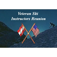 Veteran Ski Instructors Reunion (1:19 min)
